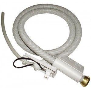 hadice napouštěcí s aquastopem pro myčky Bosch, Siemens, r.v. 1998-2009