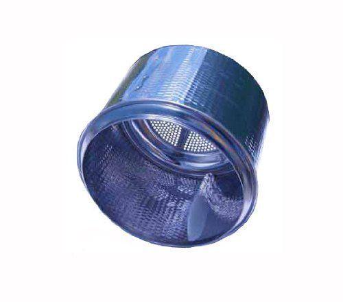 buben sušička Bosch, Siemens - 00249014, 00247575