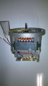 čerpadlo cirkulační, oběhové myčka Bosch, Siemens pro modely SGS, SGI... - 00267773 Bosch / Siemens