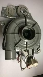 čerpadlo cirkulační do myčky Whirlpool, Beko, Ikea š. 45 cm - 481236158524 Beko / Blomberg