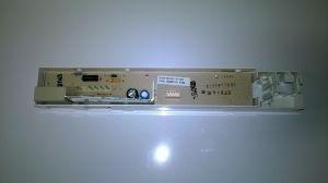 modul elektroniky pro chladničky Bosch a Siemens