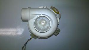 čerpadlo oběhové čerpadlo, cirkulační na myčku Zanussi, Electrolux, AEG - 50299965009 AEG, Electrolux, Zanussi