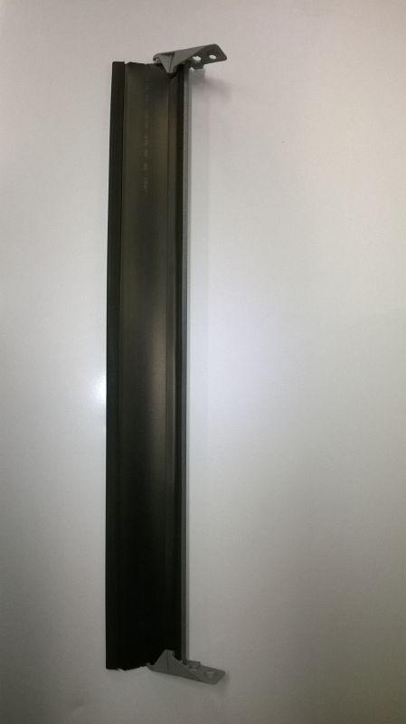 originální těsnění dveří spodní myčka Bosch, Siemens r.v. 1998-2007 - 00298534, 00432490