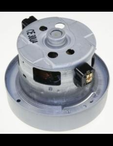 Motor vysavač Samsung - DJ31-00125C