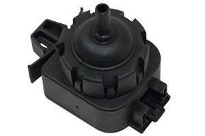 hladinový spínač pračka Electrolux - 3792216032