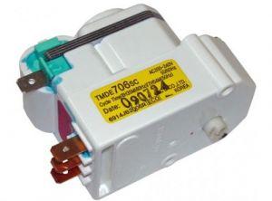 časovač chladnička LG - 6914JB2006R