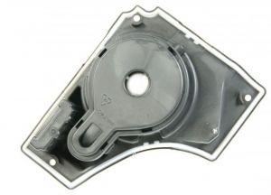 Čerpadlo sušička Whirlpool / Indesit - C00534043