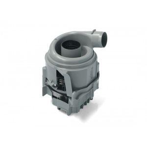 čerpadlo oběhové myčka BSH - 12014090