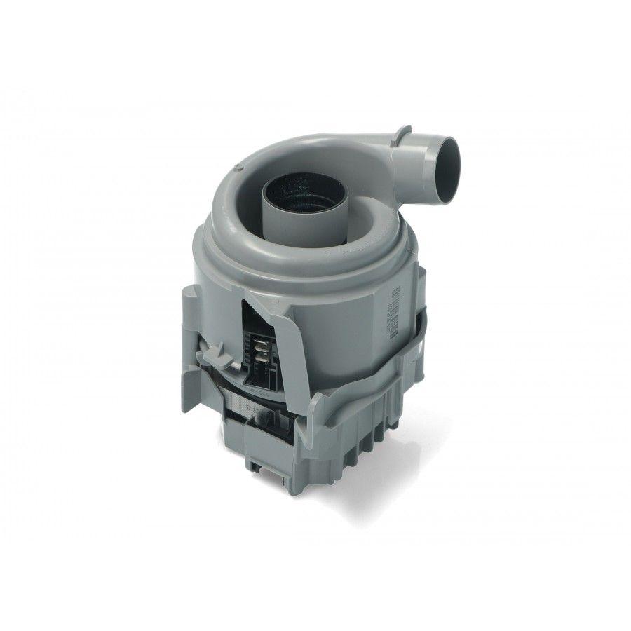 čerpadlo oběhové, cirkulační vč. ohřevu pro myčky Bosch Siemens - 12014090 Bosch / Siemens