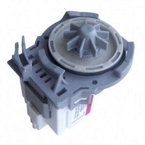 čerpadlo myčka Whirlpool / Indesit - C00386526