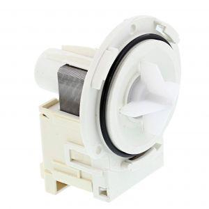 čerpadlo pračka Electrolux - 1327320204