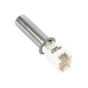 NTC termistor pračka sušička Electrolux - 3792171203