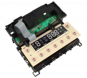 modul elektronický myčka Beko / Blomberg - 1739150501