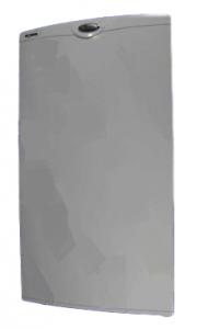 dveře chladnička Whirlpool / Indesit - 481010848909