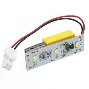 modul chladnička Candy - 41041487