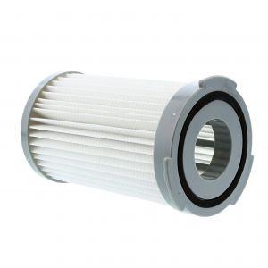 Filtr vysavač Electrolux - 9001959494