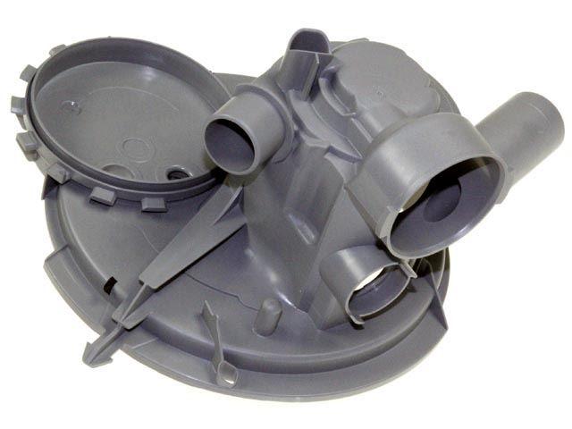jímka myčky Bosch Siemens - 00702507 Bosch / Siemens