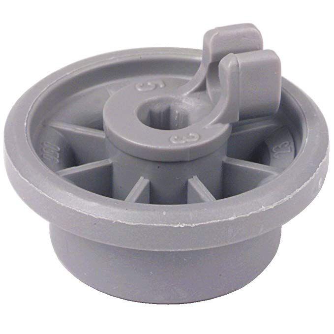 kolečko dolního koše do myčky Bosch Siemens - 00165314 Bosch / Siemens
