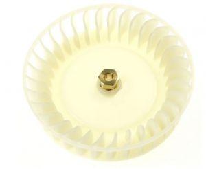 kolo ventilátoru pračka sušička Candy - 41027555