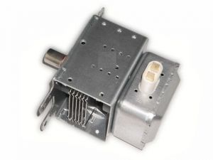 magnetron mikrovlnka Whirlpool / Indesit - 482000003789