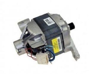 motor pračka Whirlpool / Indesit - 481073073121