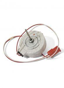 motorek ventilátoru mraznička Whirlpool / Indesit - C00385660