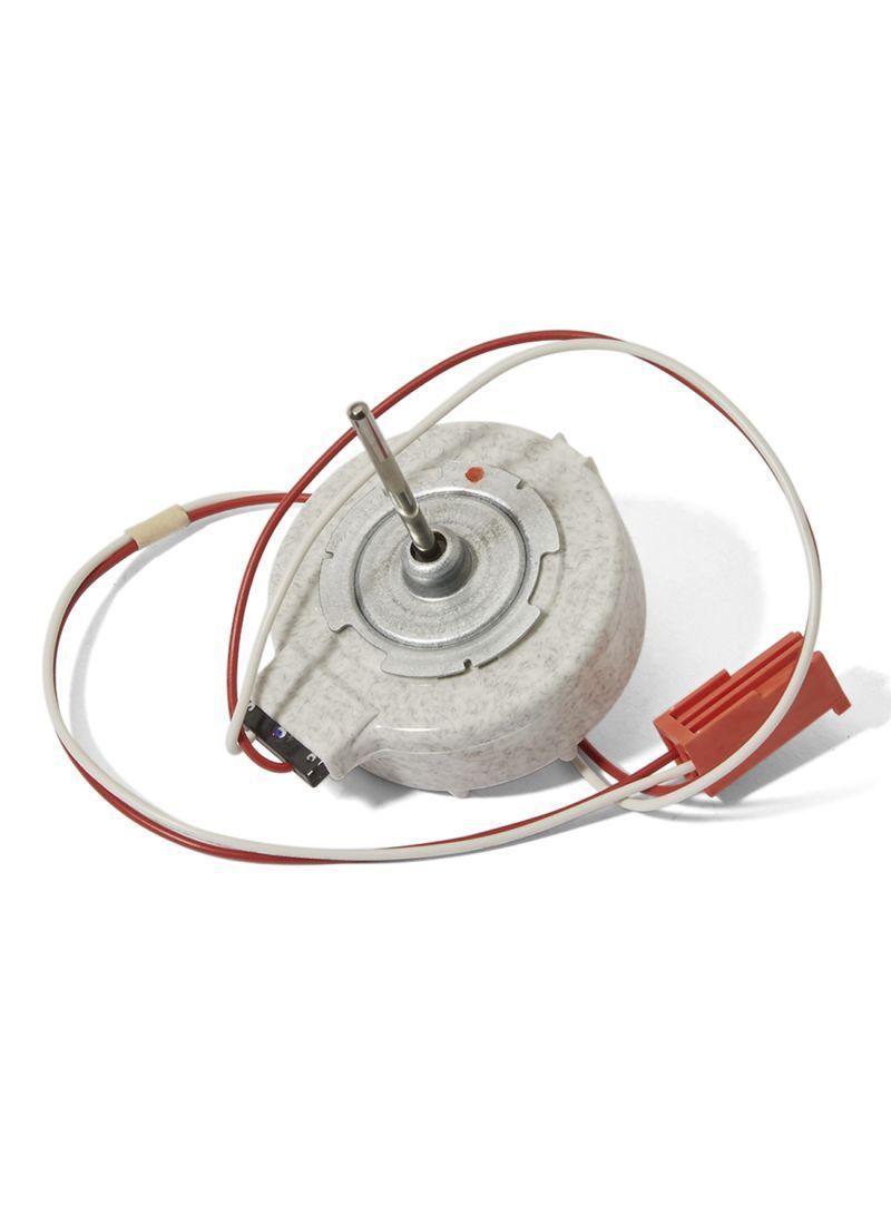 Motor, ventilátor, motorek ventilátoru mrazniček Whirlpool Indesit - C00385660 Whirlpool / Indesit