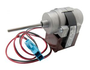 motorek ventilátoru mraznička BSH - 00601067