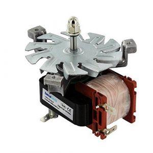 ventilátor trouba Beko / Blomberg - 300180380