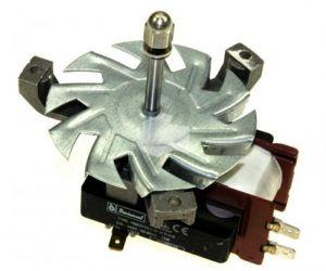 ventilátor trouba Beko / Blomberg - 264440102