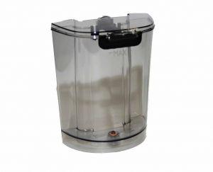nádrž na vodu do kávovaru DeLonghi - 7313281259
