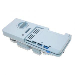 dávkovač myčka Whirlpool / Indesit - C00258634