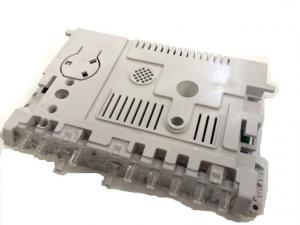 modul elektronický myčka Whirlpool / Indesit - 480140102488