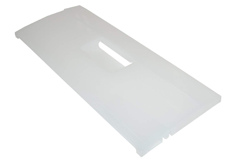 panel šuplíku do mrazničky Gorenje - 690337 Gorenje / Mora