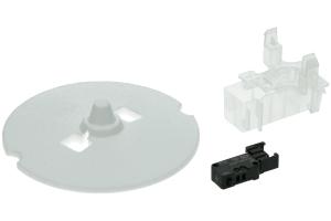 plovákový spínač myčka BSH - 00622039