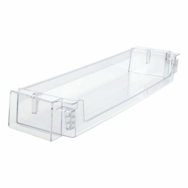 polička do dveří chladničky Whirlpool - 481010532566 Whirlpool / Indesit