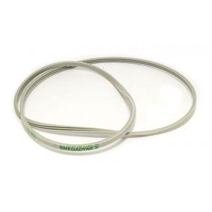 řemen 1192J3 pračka Whirlpool / Indesit - C00063428
