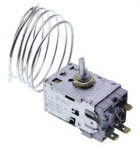 termostat chladnička A13-0777