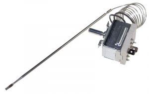 termostat trouba Gorenje / Mora - 726503