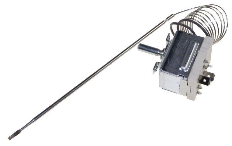 termostat trouby do sporáku Mora Gorenje - 726503 Gorenje / Mora