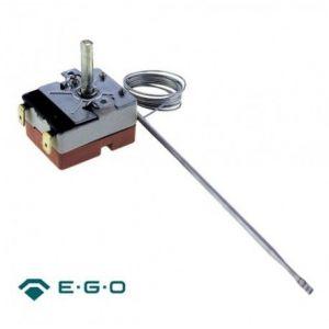termostat trouba EGO - 55.13069.500