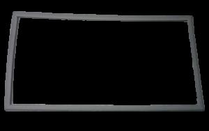 těsnění chladnička Whirlpool / Indesit - C00117963