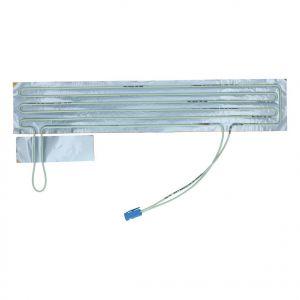 těleso chladnička BSH - 00498387
