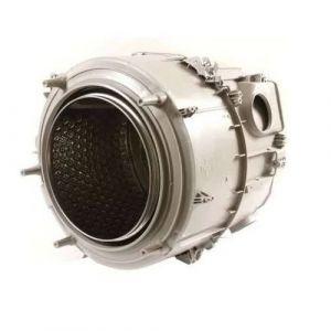 nádrž prací kompletní pračka Electrolux - 3484168806