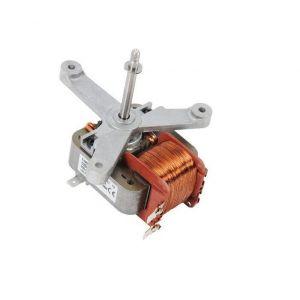 ventilátor trouba Electrolux - 4055015707