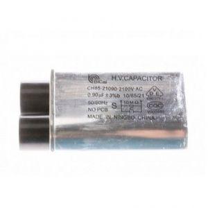 VN kondenzátor mikrovlnka Whirlpool / Indesit - 480120101093