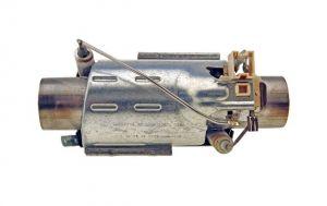 Těleso topné, topení myček nádobí Electrolux AEG Zanussi - 1560734012