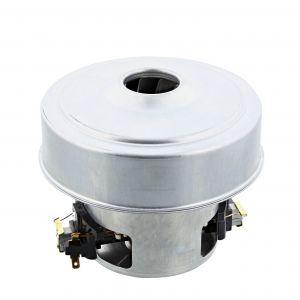 Motor vysavač Electrolux - 2194502015