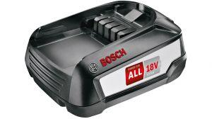 Akumulátor vysavač Bosch - 17002207
