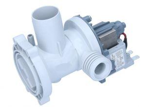 Čerpadlo kompletní pračka Vestel - 49045771